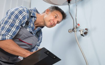 5 Ways Home Sellers Can Prepare for a Home Inspection