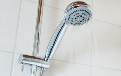 3 Simple Ways to Help You Save Water at Home