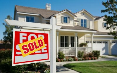 5 Benefits of a Pre-Listing Home Inspection